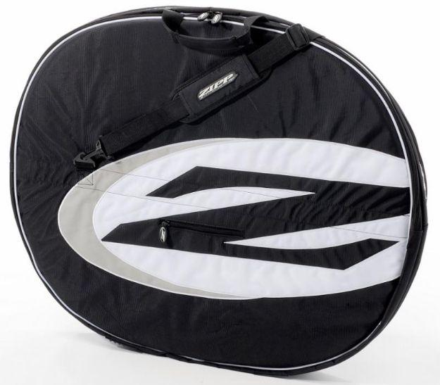Изображение Zipp dual wheel bag