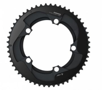 Изображение SRAM X-Glide Chainrings