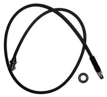 Picture of Campagnolo V2 EPS Cable Extension