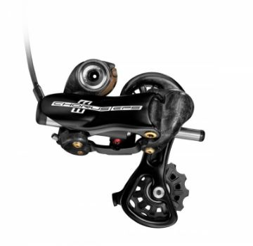 Picture of Campagnolo Chorus EPS 11s rear derailleur