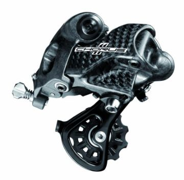 Picture of Campagnolo Chorus Rear Derailleur 11s.