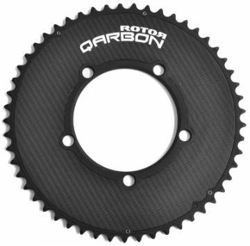 Изображение Rotor noQ Qarbon