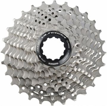 Picture of Shimano Sprocket Ultegra 18