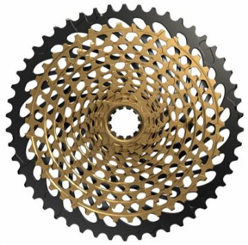Picture of SRAM XG-1299 EAGLE Cassette 12-speed
