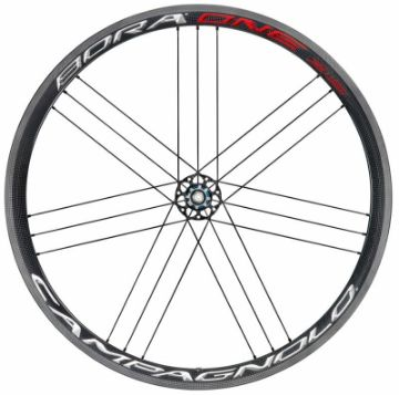 Picture of Campagnolo Bora One 35 tubular
