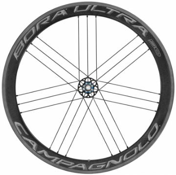 Picture of Campagnolo Bora Ultra 50 tubular