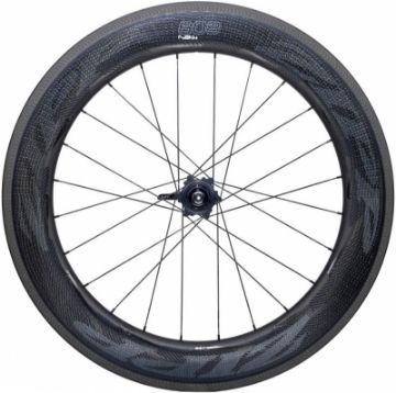 Picture of ZIPP 808 NSW Carbon Clincher