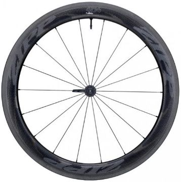 Picture of ZIPP 404 NSW Carbon Clincher