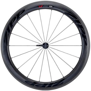 Изображение ZIPP 404 Firecrest Disc Brake Clincher
