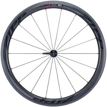 Picture of ZIPP 303 Firecrest
