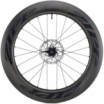 Picture of ZIPP 808 Firecrest DISC  Carbon TL-Ready