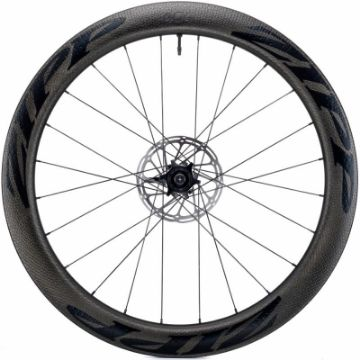 Picture of ZIPP 404 Firecrest DISC Carbon TL-Ready