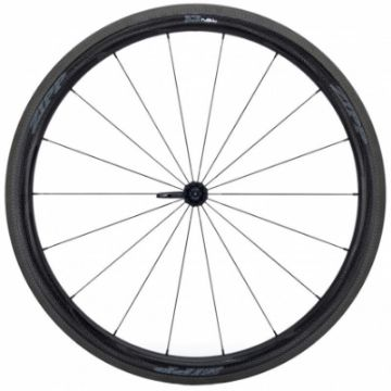 Picture of ZIPP 303 NSW Carbon Clincher