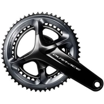 Picture of Shimano Dura Ace FC-R9100-P Power Meter - Crankset 2x11-speed