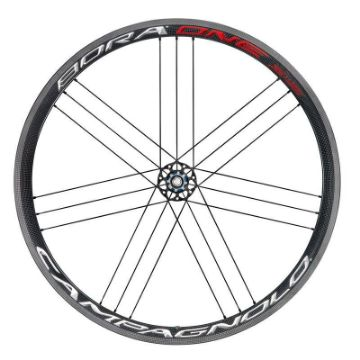 Picture of Campagnolo Bora One 35 Clincher