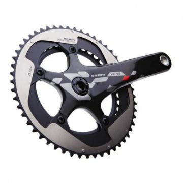 Picture of SRAM RED Crankset 11 speed