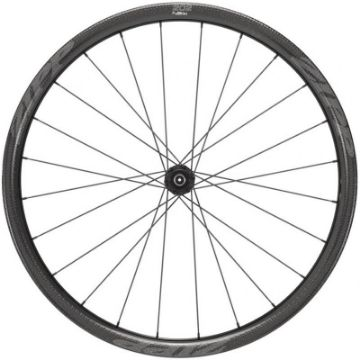 Picture of ZIPP 202 NSW Disc Carbon TL-Ready