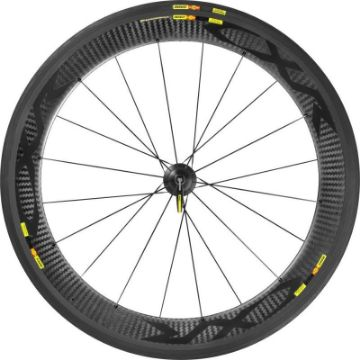 Picture of Mavic CXR Ultimate C