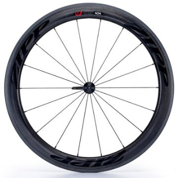 Picture of ZIPP 404 Firecrest, Limited Offer