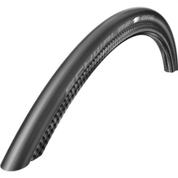 Picture of Schwalbe One HT Tubular