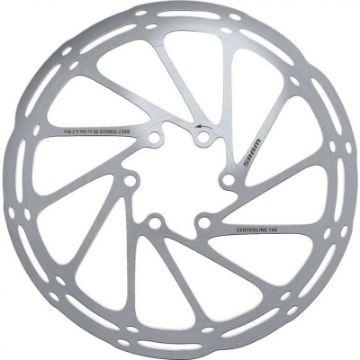 Изображение SRAM Centerline Rotor