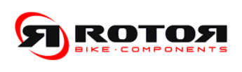 Picture for manufacturer Rotor Bike Components