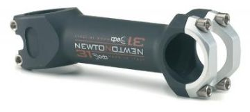 Picture of Dedaelementi Newton 31 Stem