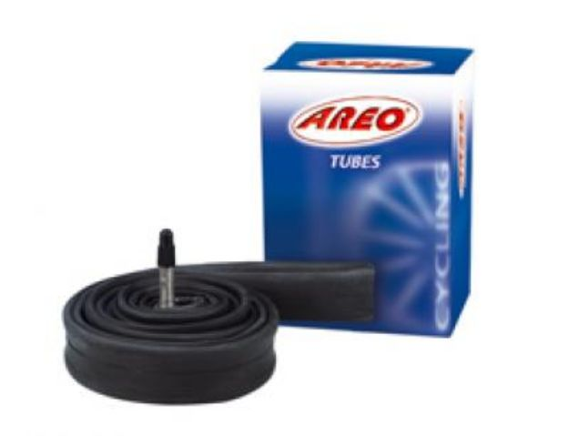 Picture of Areo Road inner tube