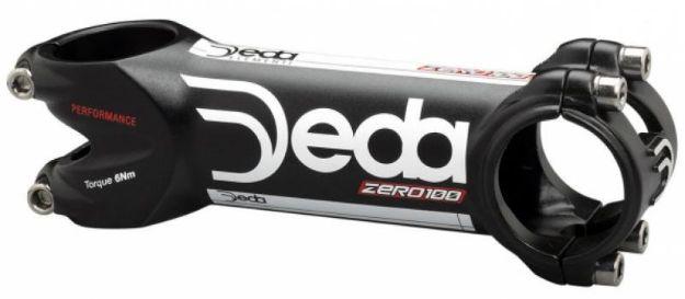 Picture of Dedaelementi Zero100 Performance