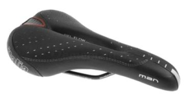Picture of Selle Italia Man Gel Flow
