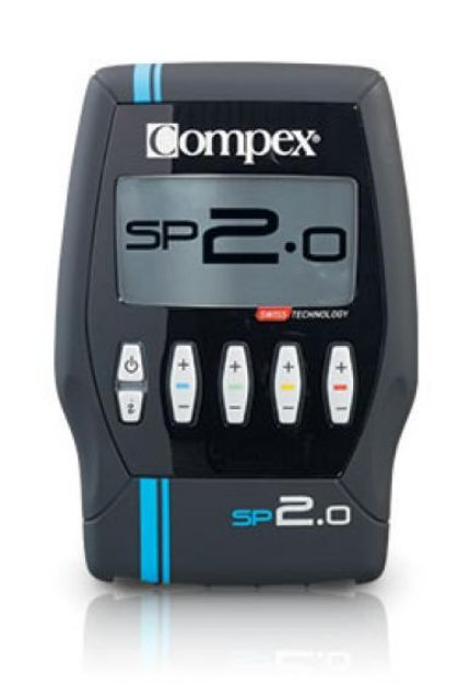 Picture of Compex SP 2.0
