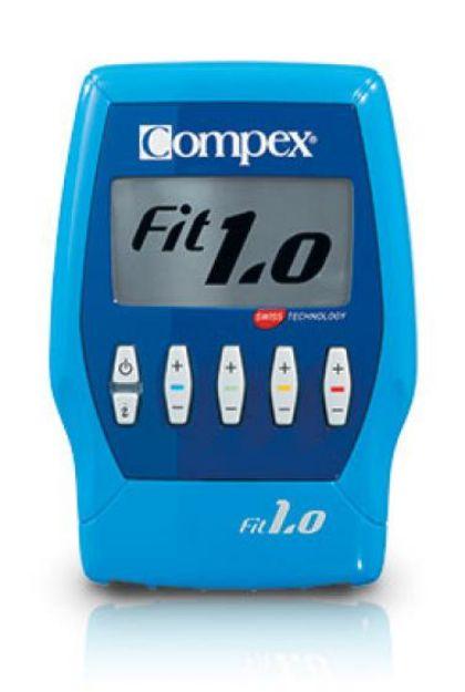Изображение Compex Fit 1.0