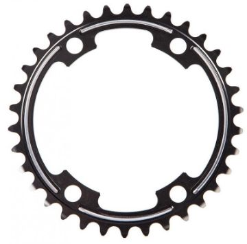 Picture of Shimano Dura-Ace FC9000 Chainring