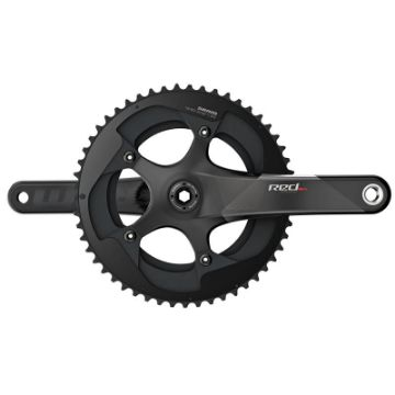 Picture of SRAM RED Crankset