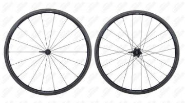 Picture of ZIPP 202 NSW Carbon Clincher
