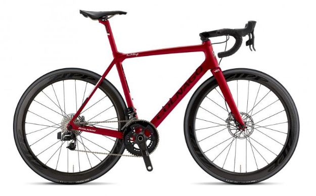 Picture of Colnago V2-r Disc