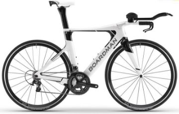 Picture of Boardman Air TTE 9.2 Shimano Ultegra
