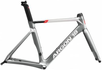 Picture of Argon 18 Nitrogen Disc