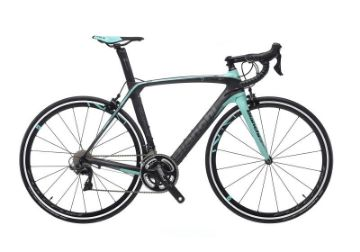 Picture of Bianchi Oltre XR3