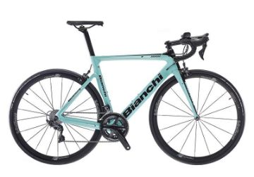 Picture of Bianchi Aria Triathlon