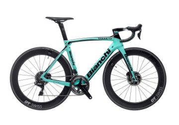Picture of Bianchi Oltre XR4  Disc