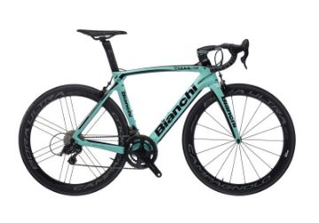 Picture of Bianchi Oltre XR4
