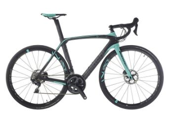 Picture of Bianchi Oltre XR3 Disc