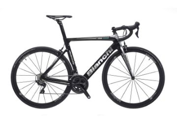 Picture of Bianchi Aria