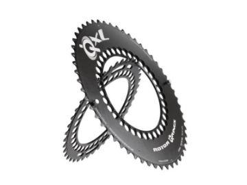 Изображение Rotor QXL Chianrings 130 BCD