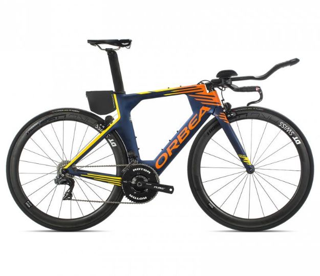 Picture of Orbea Ordu M10i TEAM