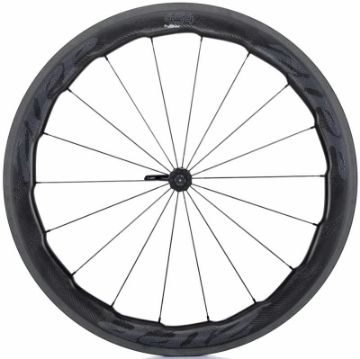 Picture of ZIPP 454 NSW Clincher
