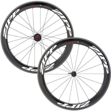 Picture of ZIPP 302 Carbon Clincher Disc Brake