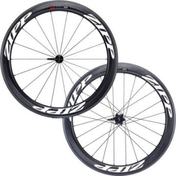 Picture of ZIPP 404 Firecrest Track Tubolar