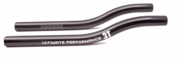Picture of 3T S-Bend Extensions Pro